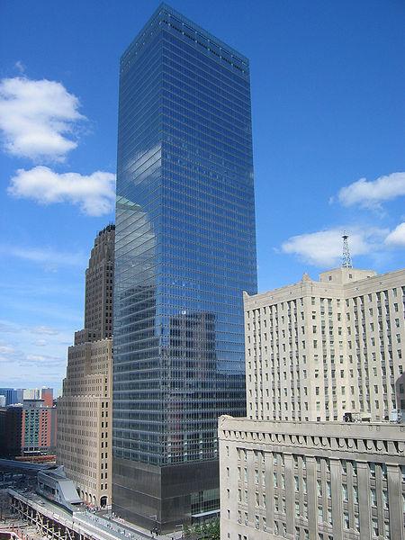 new york city skyscraper  u00ab skyline blog